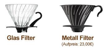 glas-metall-filter-hario