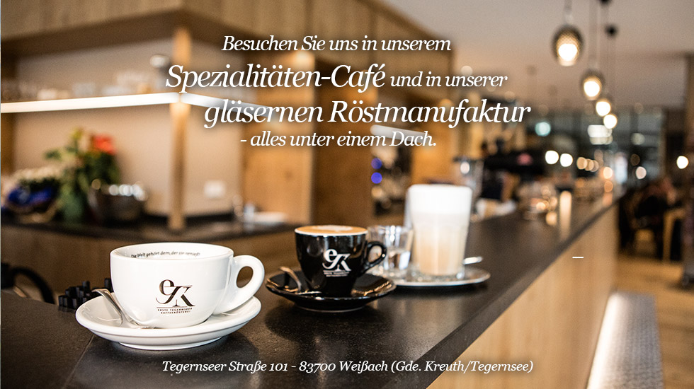 kaffee kaffeebohnen und espresso online kaufen bestellen. Black Bedroom Furniture Sets. Home Design Ideas
