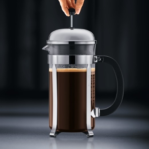 39 123 Bodum  Cup French Press