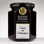 cassis-champagner