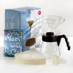 hario-pour-over-kit