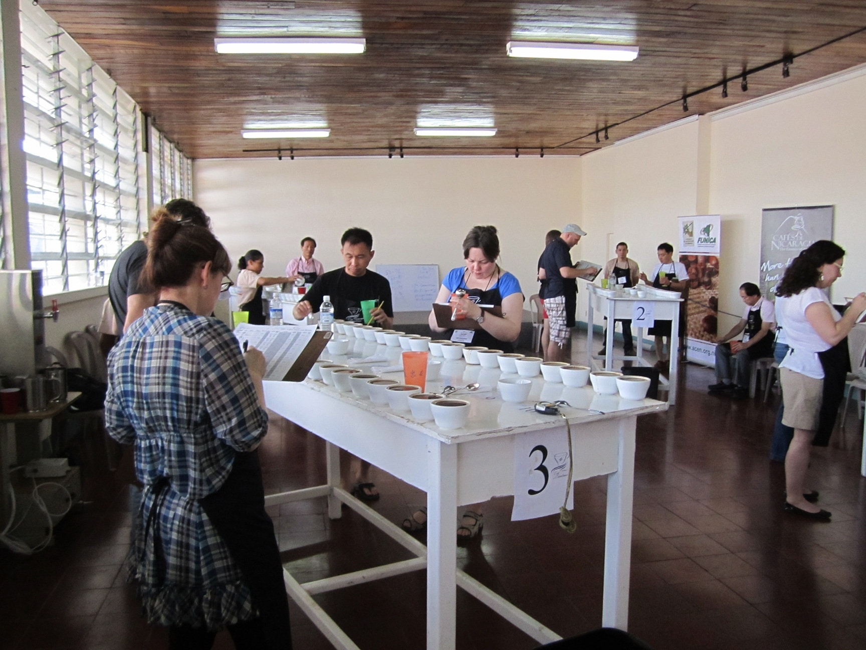 Cupping CoE 3