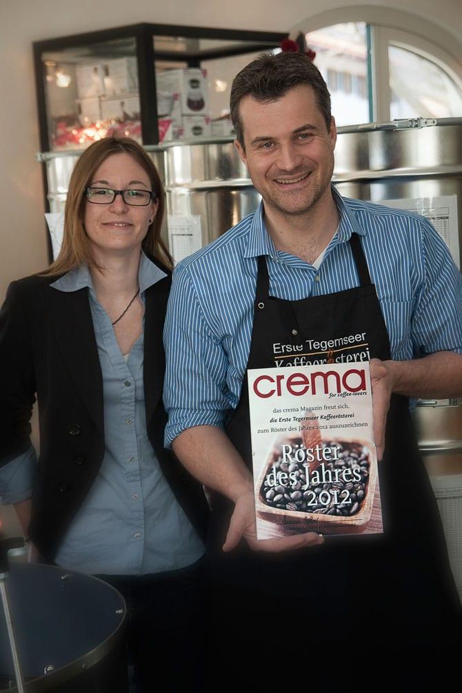 Tegernseer-Kaffeeroesterei---Crema-20
