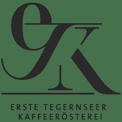 Erste Tegernseer Kaffeerösterei – Ihr Onlineshop für Kaffee & Espresso