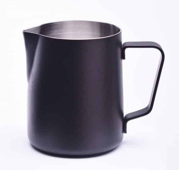 6_mk06_milk_pitcher_black_600x600