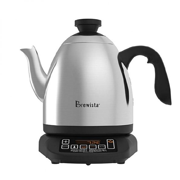 Brewista-Stout-Spout-Smart-Kettle-1-2-l