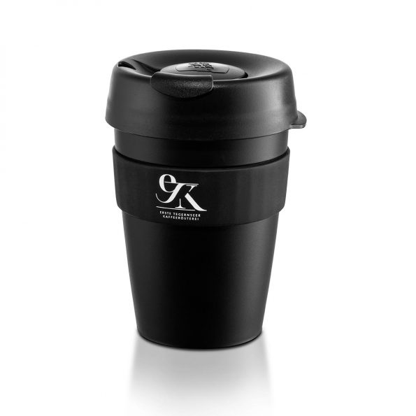 Keepcup-008-Becher-Groß