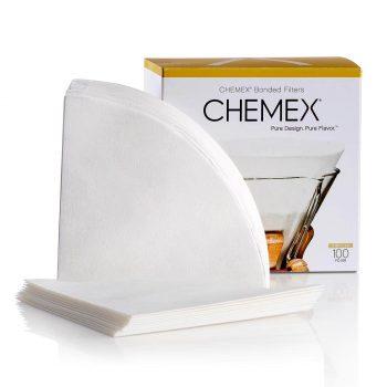 chemex-filters