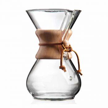 chemex-kaffee-karaffe