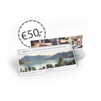 gutscheine-2019-eur50