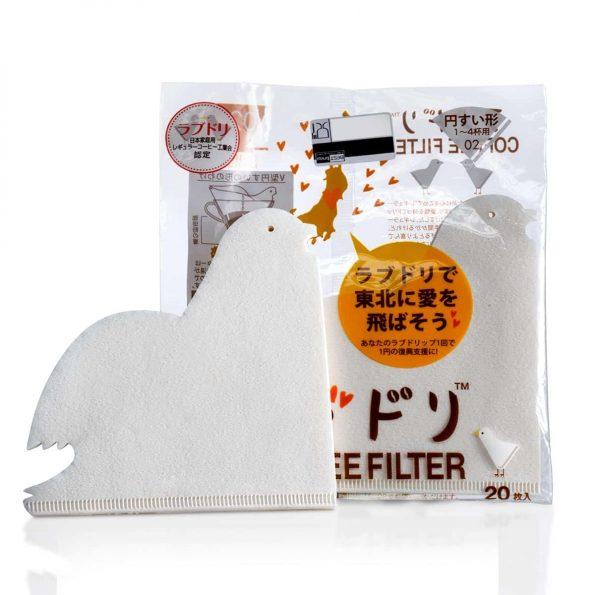 hario-filterpapier-v60-love-birds