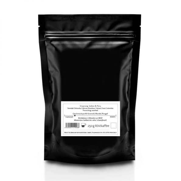 Espresso-The-Bäm-hinten