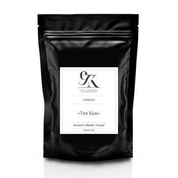 Espresso-The-Bäm-vorne