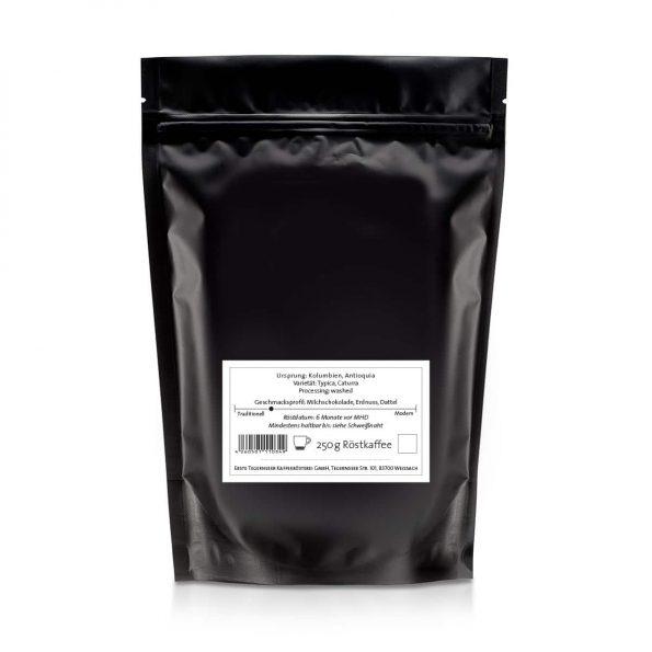 espresso-entkoffiiniert-hinten