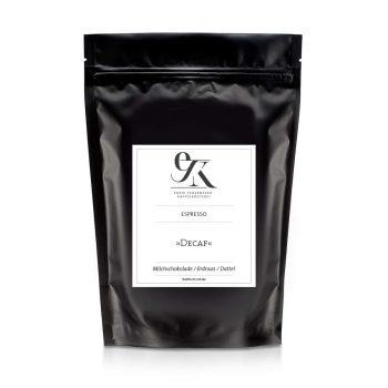 espresso-entkoffiiniert-vorne