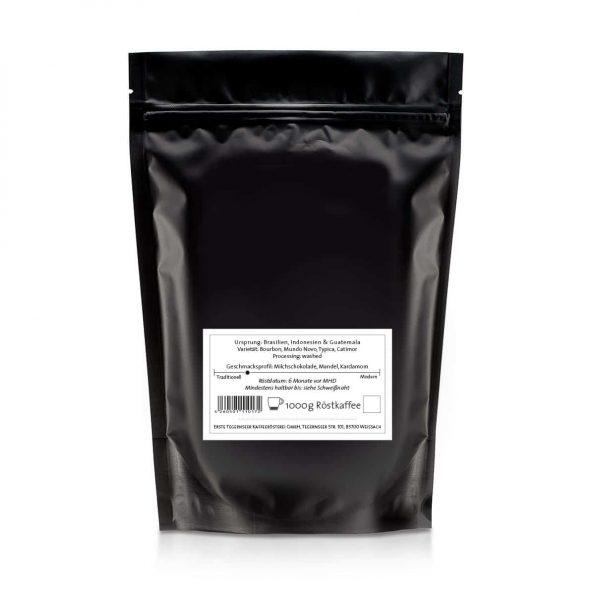 espressobohne-puro-1000