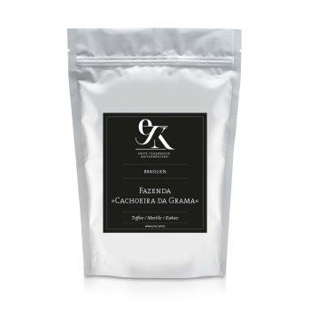Kaffee-Cachoeira-da-Grama-vorne