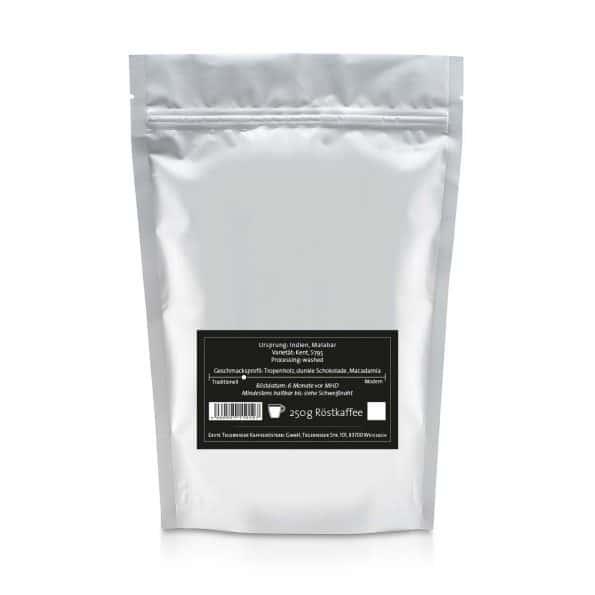 Kaffee-Indien-Monsooned-Malabar-AA-hinten