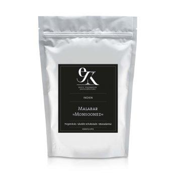 Kaffee-Indien-Monsooned-Malabar-AA-vorne