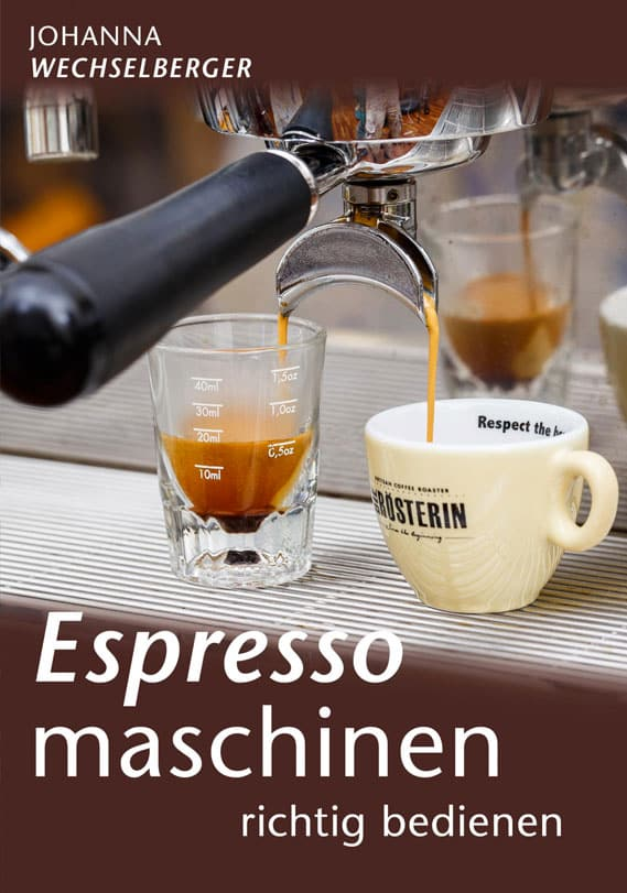 Espressomaschine-richtig-bedienen