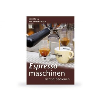 Espressomaschinen-richtig-bedienen-Buch