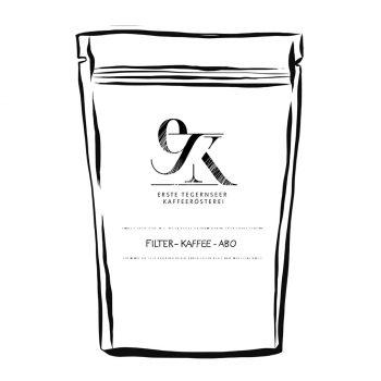 filter-kaffee-abo