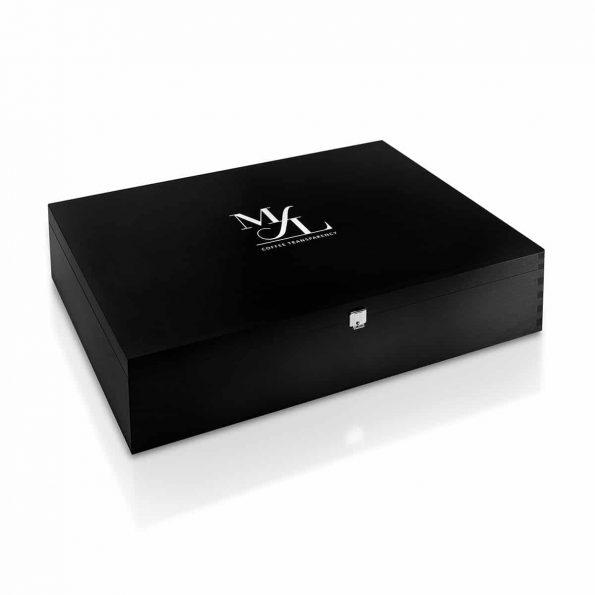 mfl-geschenkbox-schatzkaestchen-2