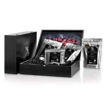 mfl-geschenkbox-schatzkaestchen