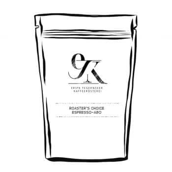 espresso-abo-1