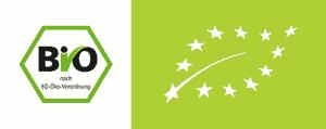 bio-kaffee-kaffeebohnen-zertifizierung-logo