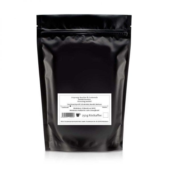 espresso-superior-hinten