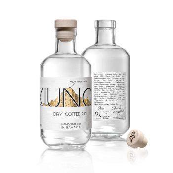 KIUNGU-Dry-Coffee-Gin