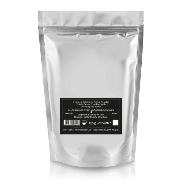 Kaffeebohnen-Kolumbien-Bocanegra-El-Brasil-BIO-hinten