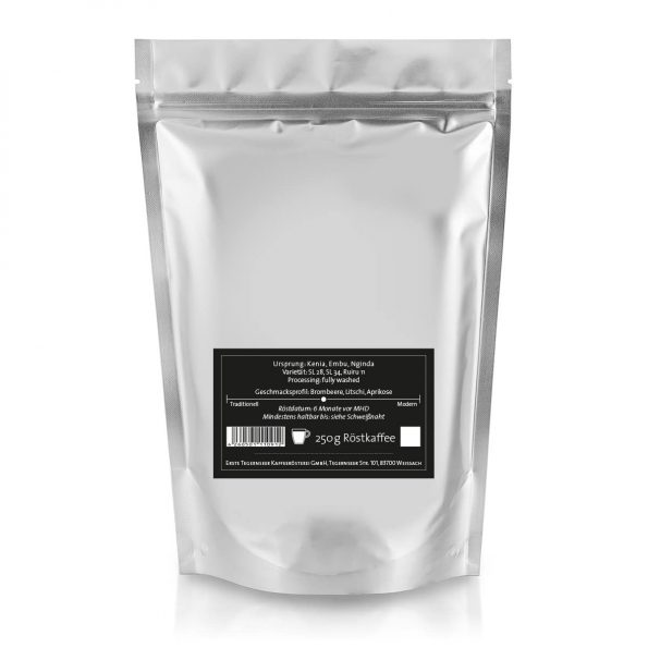 Kaffeebohnen-WashingStation-Kiungu-250-hinten