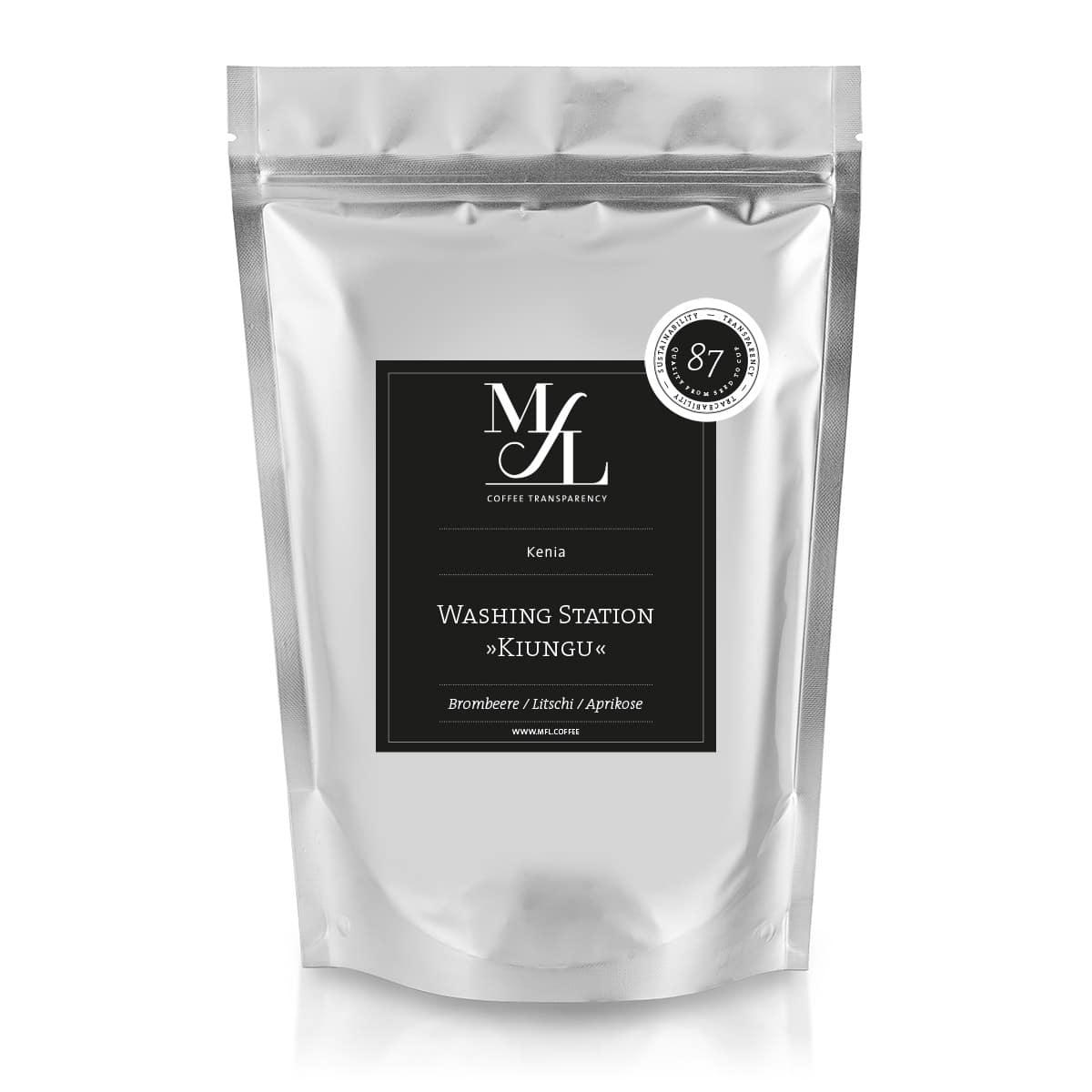 Kaffeebohnen-WashingStation-Kiungu-250-vorne