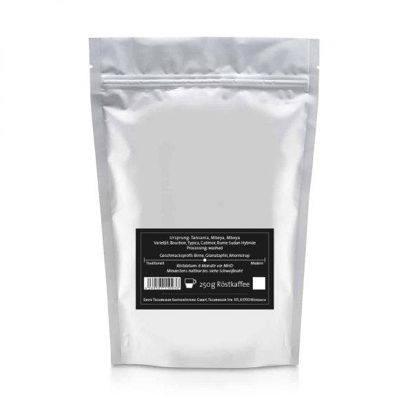 Kaffeebohnen-Tansania-Lunji-250-hinten
