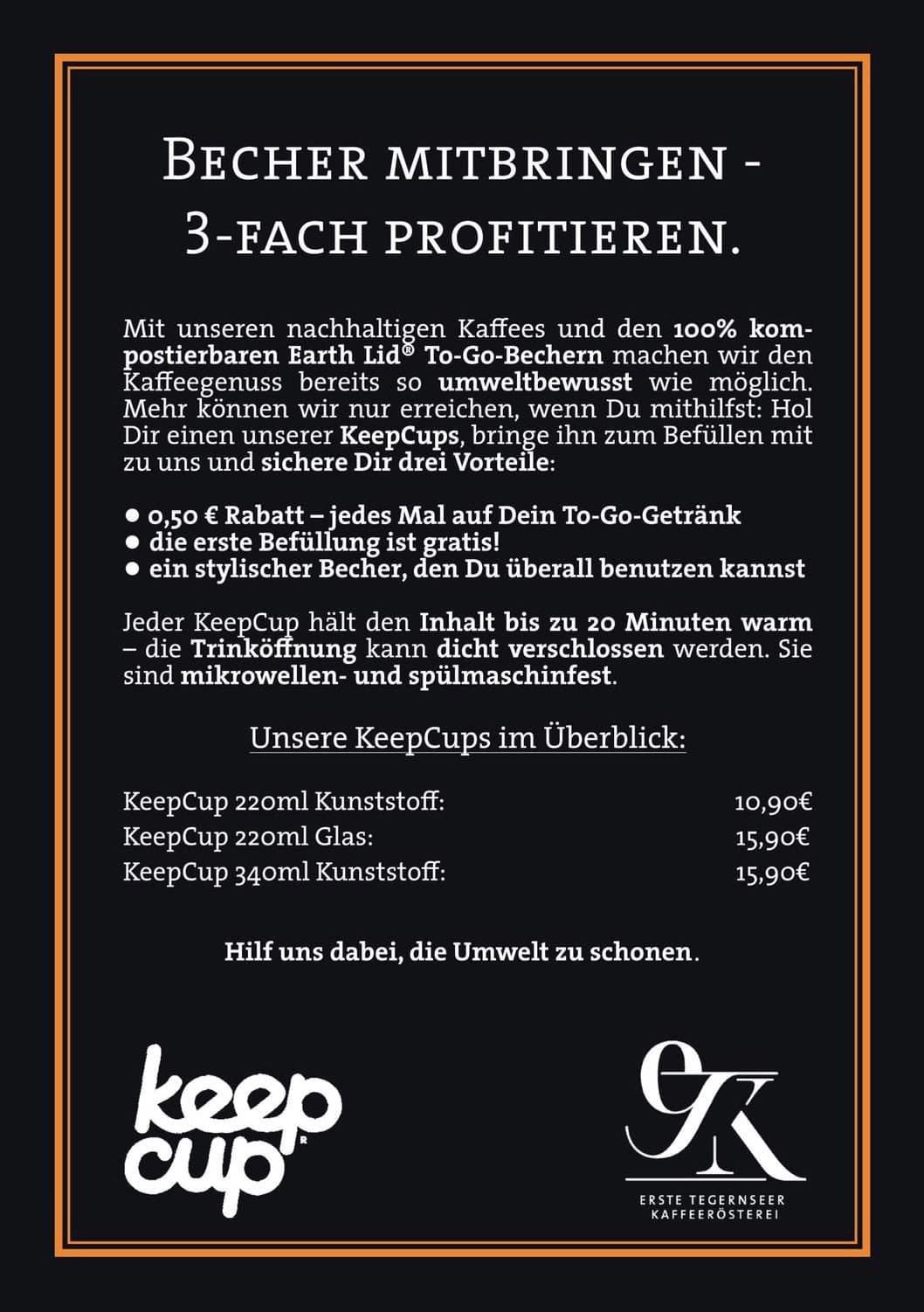 keepcup-info