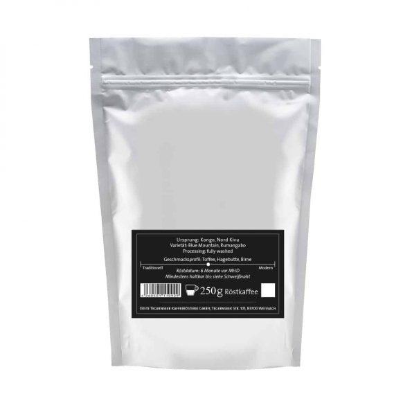 Kaffee-Kongo-Kawa-Kanzururu-hinten
