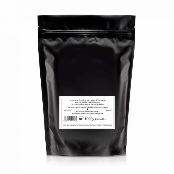 espresso-milkman-v5-hinten-1000