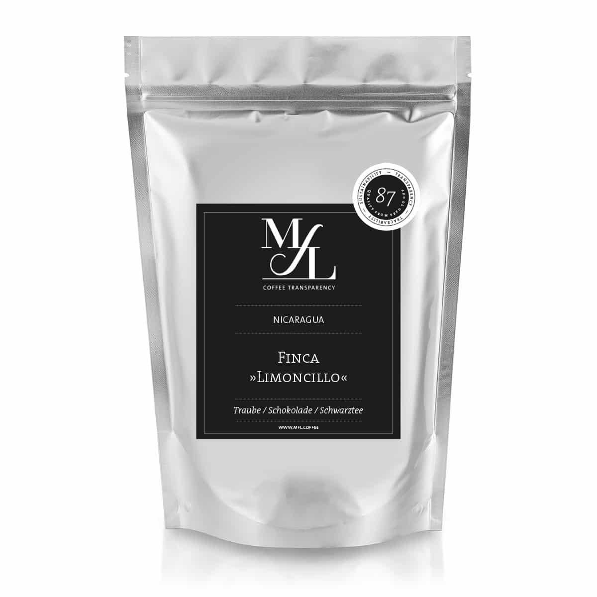 Kaffee-Nicaragua-Finca-Limoncillo-Javanica-vorne