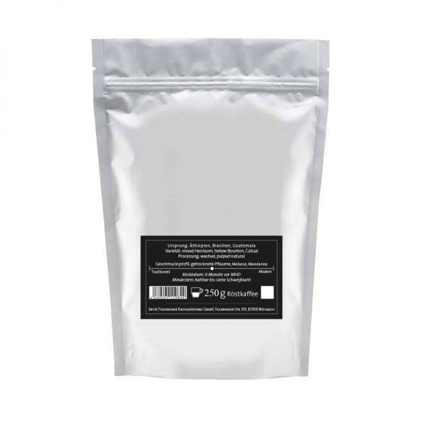 filterkaffee-wallberger-v4-hinten