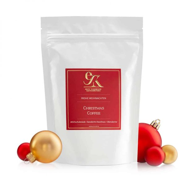 christmas-coffee-vorne