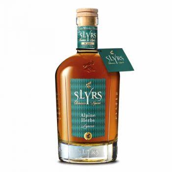 SLYRS-Alpine-Herbs-Liqueur-30-700ml