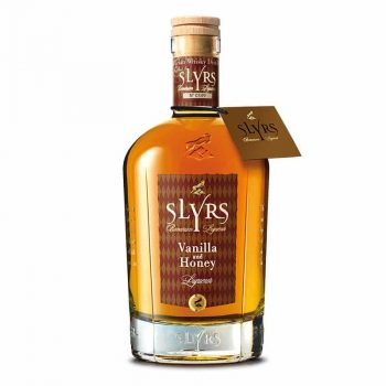 SLYRS-vanilla-honey_700ml