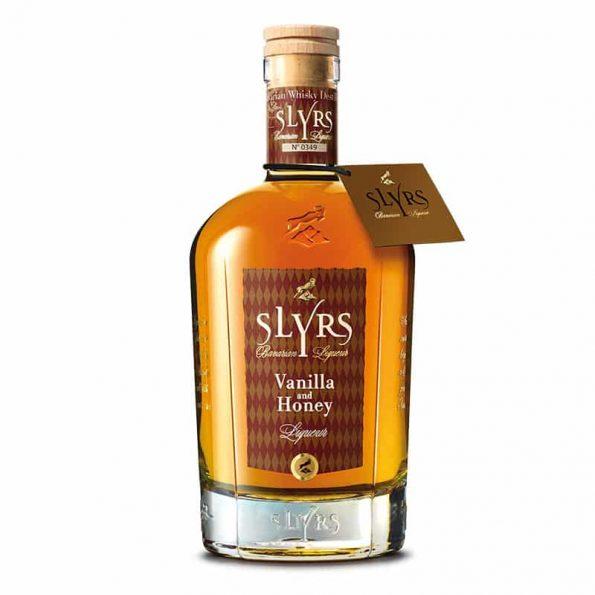 SLYRS-vanilla-honey_700ml