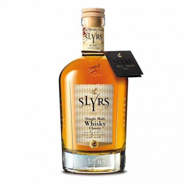 SLYRS_classic_700ml