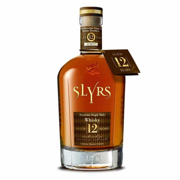 Slyrs-Aged-12