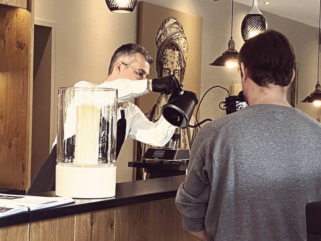 Erste_Tegernseer_Kaffeeroesterei_Schmidt_Max_BR3_039