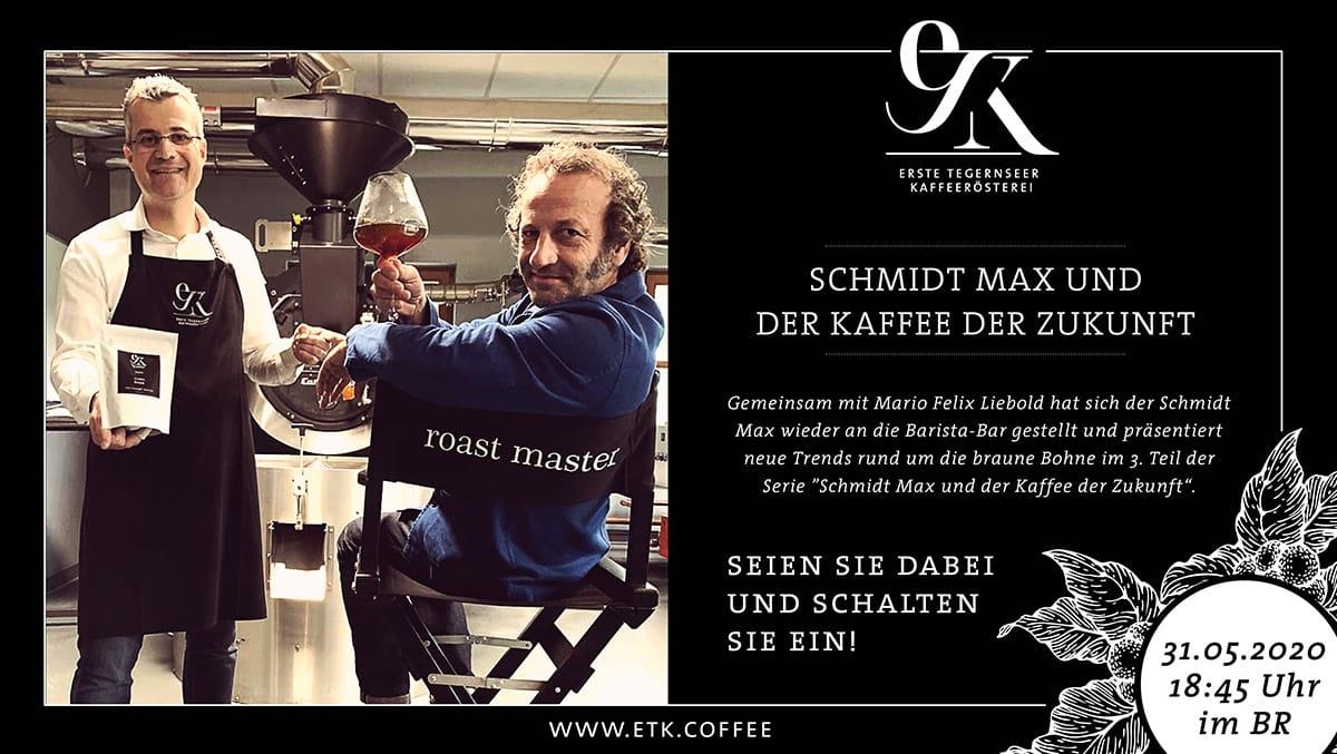 schmidtmax_bayerisches-fernsehen-2