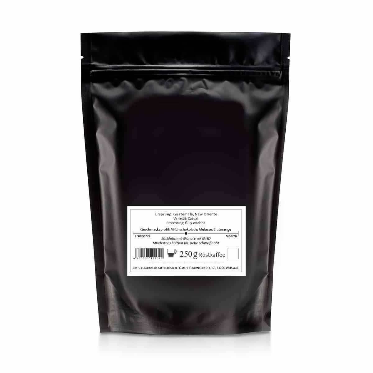 Espresso-Guatemala-Finca-El-Gigante-Catuai-fully-washed-HINTEN